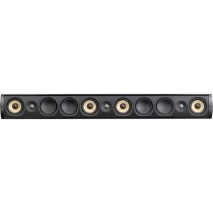 Настенная акустика PSB Imagine W3 gloss black
