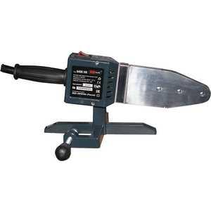 Аппарат для сварки пластиковых труб Prorab 6408 НК ножницы для пластиковых труб в украине
