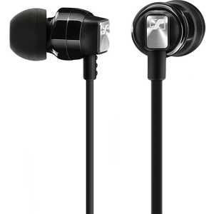 Наушники Sennheiser CX3.00 black наушники sennheiser hdr185