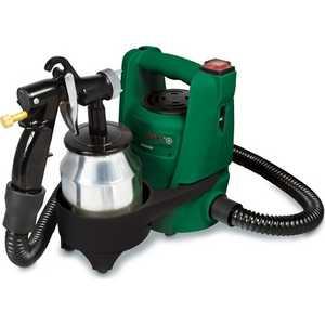 Распылитель электрический DWT ESP05-200 T