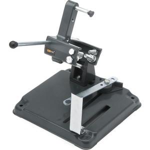 Отрезная стойка для УШМ Prorab 125мм (AG-125) fit ag 125 902