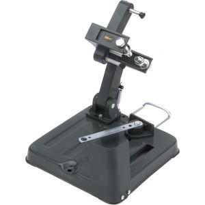 Фотография товара отрезная стойка для УШМ Prorab 230мм (AG-230) (389649)