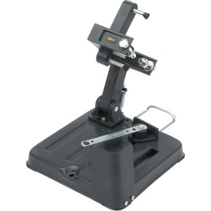 цена на Отрезная стойка для УШМ Prorab 230мм (AG-230)