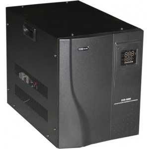 Стабилизатор напряжения Prorab DVR 10090 стабилизатор напряжения prorab dvr 10000