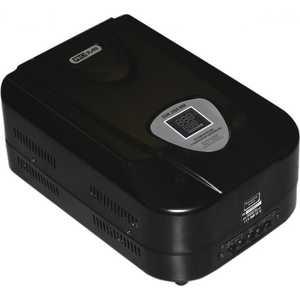 Стабилизатор напряжения Prorab DVR 5590 WM стабилизатор напряжения prorab dvr 10000