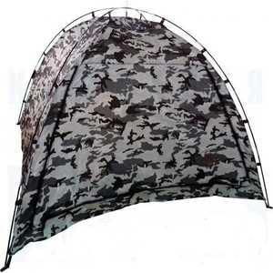 Палатка SIWEIDA 8611092
