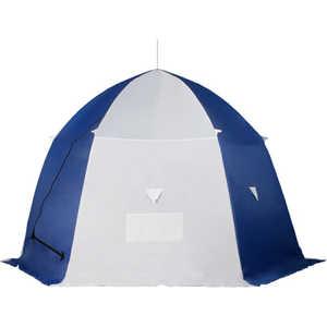 Палатка Пингвин Оксфорд 4