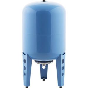 Гидроаккумулятор Джилекс 50 В гидроаккумулятор 50 ct2