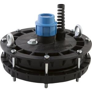 Оголовок скважинный Джилекс ОСП 130-140/40 free shipping 25x47x12mm deep groove ball bearings 6005 zz 2z 6005zz bearing 6005zz 6005 2rs