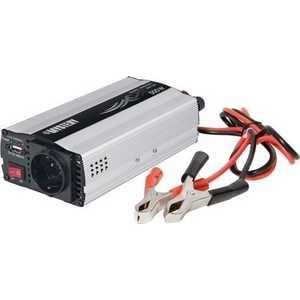 Преобразователь тока Mystery MAC-500