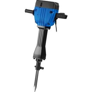 Отбойный молоток Зубр ЗМ-60-2200 ВК молоток отбойный зубр бетонолом зм 50 2000 вк