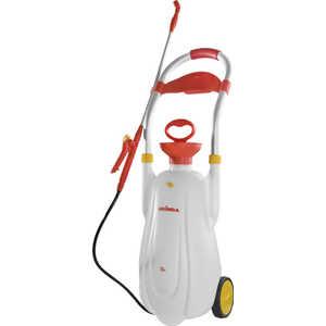 Опрыскиватель ручной Grinda 12л Handy Spray (8-425161) lacywear u 1 gl