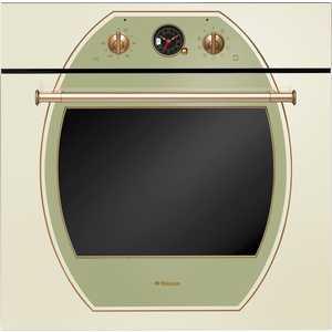 цена на Электрический духовой шкаф Hansa BOEY 68209