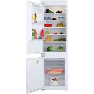 Встраиваемый холодильник Whirlpool ART 6600/A+/LH