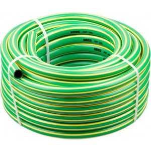 Шланг Raco 3/4'' (19мм) 25м 40 Soft Line (40300-3/4-25)