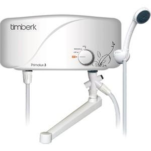 Электрический проточный водонагреватель Timberk WHEL-3 OSC