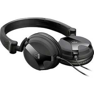Наушники AKG K518 black цена