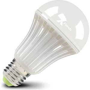 Светодиодная лампа X-flash XF-E27-BCD-P-9W-4000K-220V Артикул 46249 диммируемая