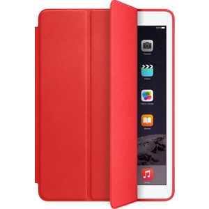 Чехол Apple iPad Air 2 Smart Case Red (MGTW2ZM/A)