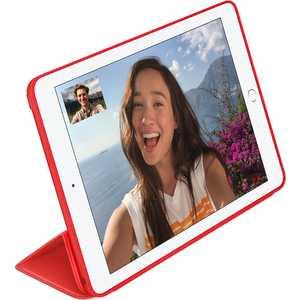 Чехол Apple iPad Air 2 Smart Case Red (MGTW2ZM/A) от ТЕХПОРТ