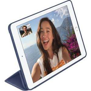 Чехол Apple iPad Air 2 Smart Case Midnight Blue (MGTT2ZM/A) от ТЕХПОРТ