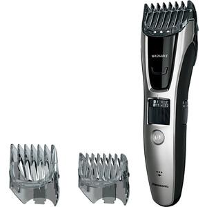 Машинка для стрижки волос Panasonic ER-GB70-S520 триммер panasonic er217 s520 er217 s520