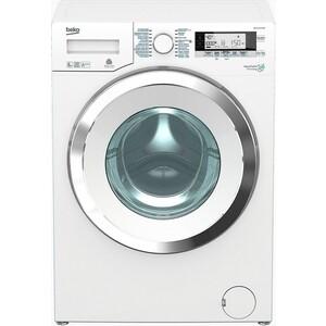 Стиральная машина Beko WMY 81243 PTLMB1 стиральная машина beko wmy 91443 lb1