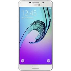 все цены на Смартфон Samsung Galaxy A5 (2016) White онлайн