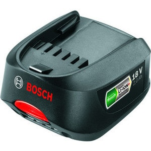Аккумулятор Bosch 18В 2Ач Li-Ion Power4All (1.600.Z00.03U)