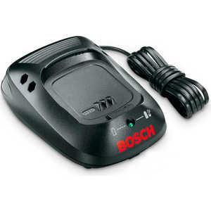 Зарядное устройство Bosch 14-18В AL2215CV (1.600.Z00.001)
