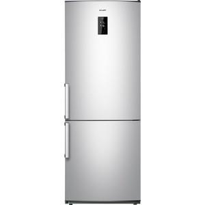 Холодильник Атлант 4521-080 ND холодильник атлант хм 4521 000 nd