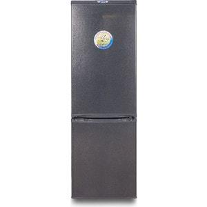 Холодильник DON R 291 графит холодильник don r 297 s