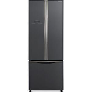 Холодильник Hitachi R-WB 482 PU2 GGR