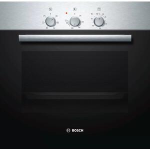 Электрический духовой шкаф Bosch HBN 211E0J