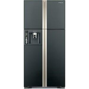Холодильник Hitachi R-W 662 FPU3X GGR