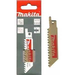 Полотно пильное Makita 90мм 5шт (P-04977) шлифлента makita 100х610мм к120 5шт p 36924