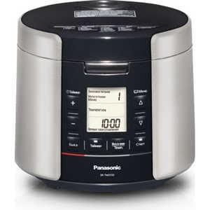Мультиварка Panasonic SR-TMZ550LTQ