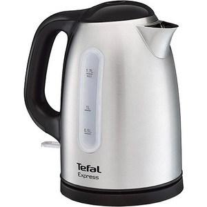 Чайник электрический Tefal KI230D30 электрочайник tefal ki 150d good value