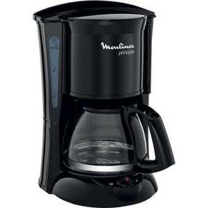 Кофеварка Moulinex FG152832