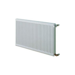 Радиатор отопления Kermi FKO тип 11 0410 (FK0110410)