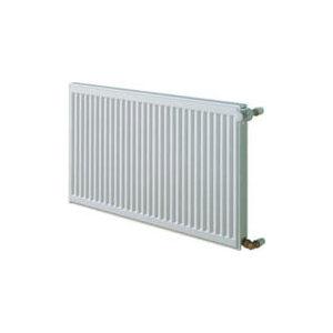 Радиатор отопления Kermi FKO тип 11 0510 (FK0110510)