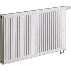 Радиатор отопления Kermi FTV тип 11 0610 (FTV1106010) стальной радиатор kermi profil v ftv 11 400x400