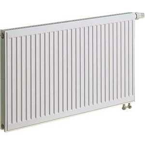 Радиатор отопления Kermi FTV тип 12 0410 (FTV120401001R2K) kermi profil v ftv 12 500 1000