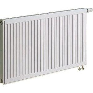 Радиатор отопления Kermi FTV тип 22 0512 (FTV2205012)