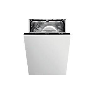 Встраиваемая посудомоечная машина Gorenje GV 50211