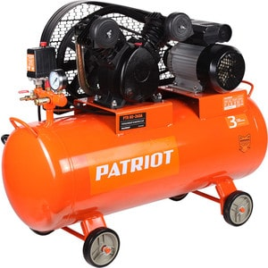 ���������� �������� PATRIOT PTR 80-260�