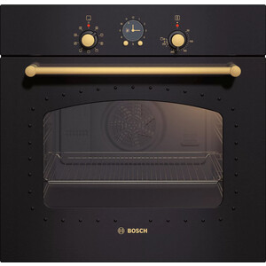 Электрический духовой шкаф Bosch HBA 23RN61 от ТЕХПОРТ