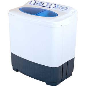 Стиральная машина Renova WS-70PET стиральная машина renova ws 70pet