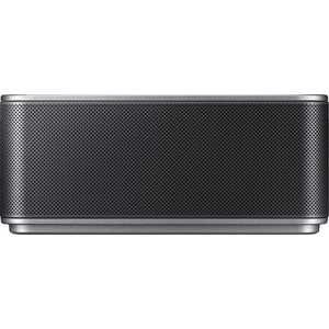 Портативная колонка Samsung Level Box mini (EO-SG900DBEGRU)