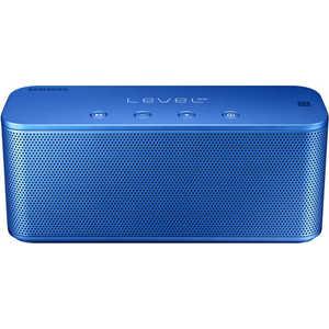 Портативная колонка Samsung Level Box mini blue (EO-SG900DLEGRU)